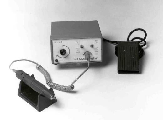 m33basiclab-handpiece.jpg