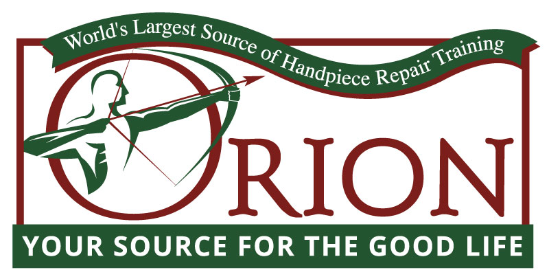 orion-2.2.jpg