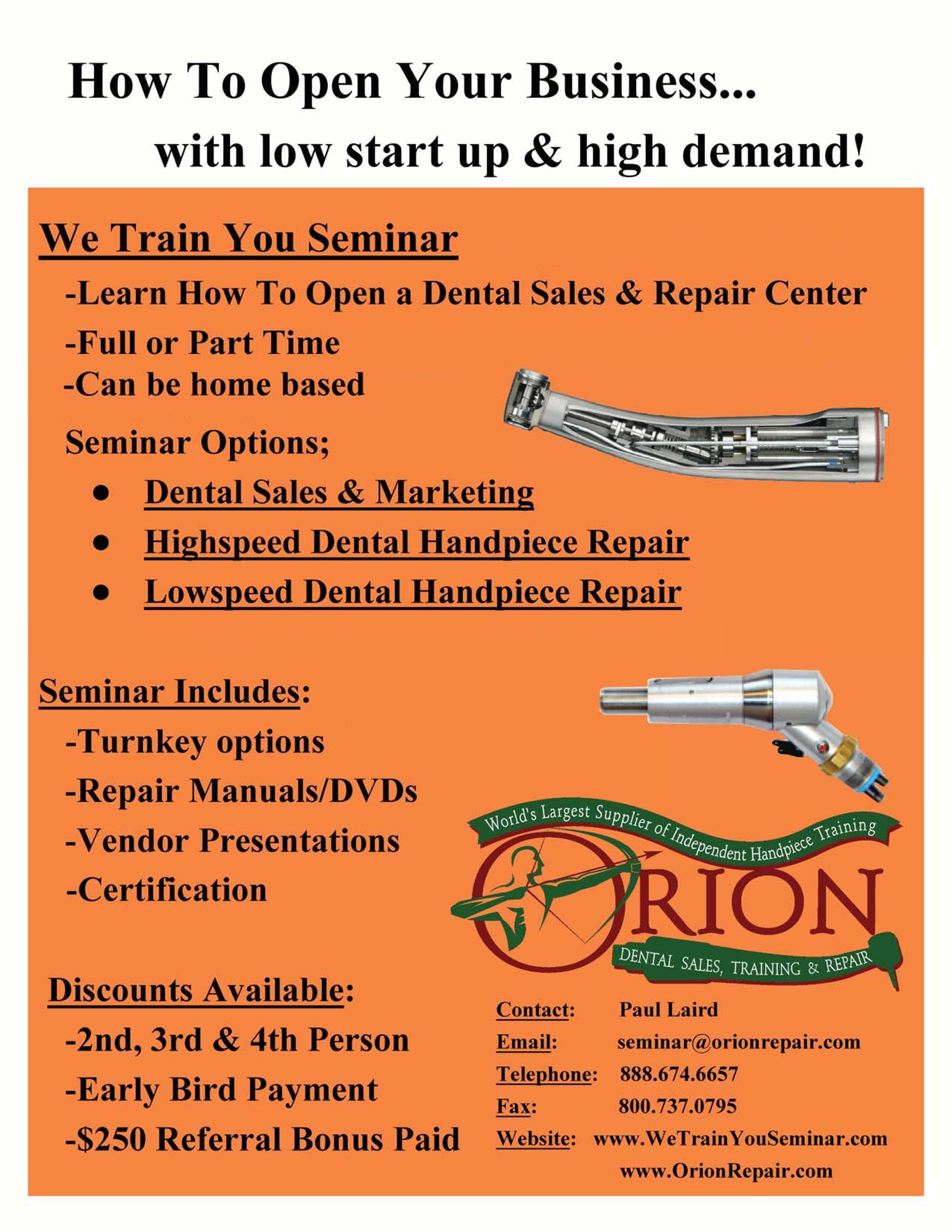 orion-seminars.jpg