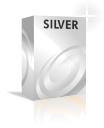 silver-logo-button.jpg