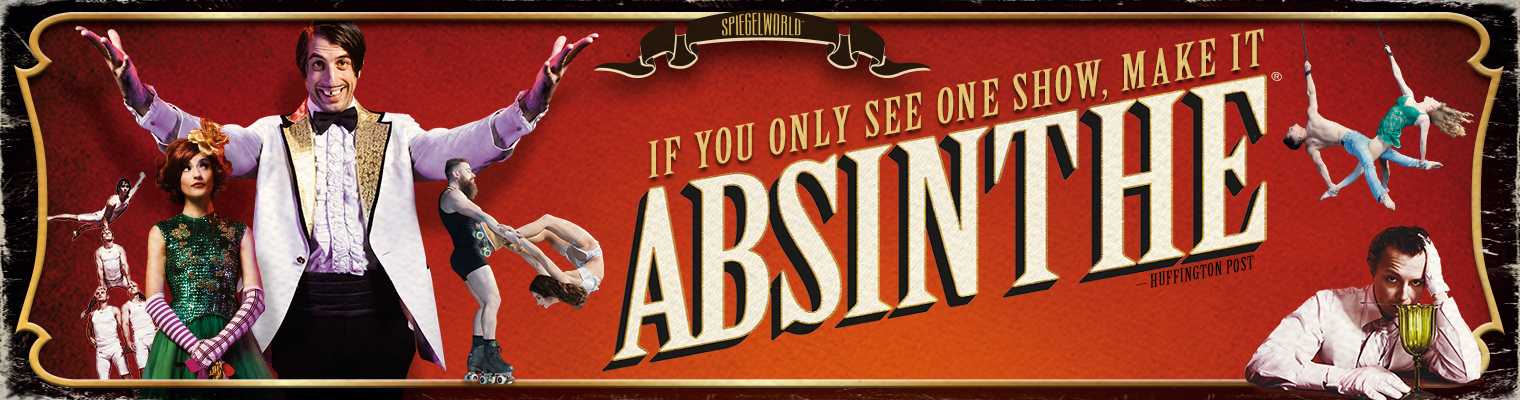 vegas-5-absinthe.jpg
