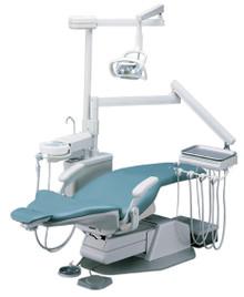 DCI Pro Economy Chair Series