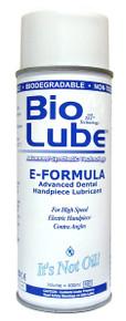 Bio Lube E-Formula Electric Lubricant