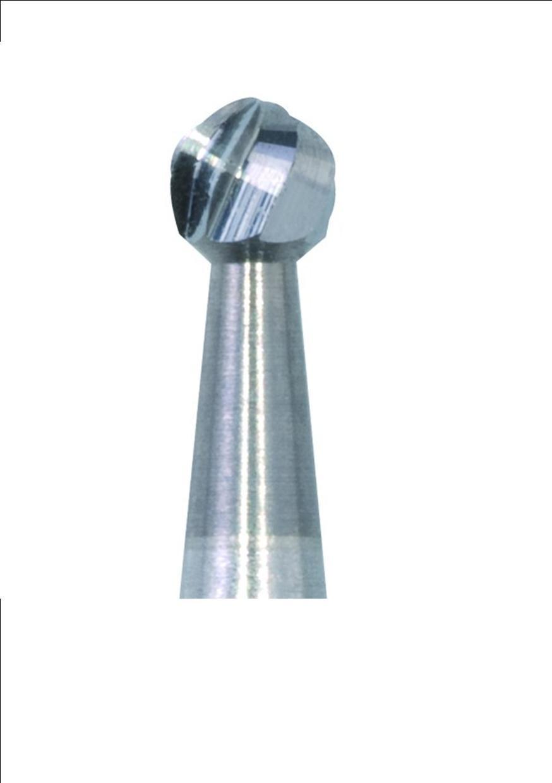 Windshield Repair Top Selling Drill Bit! 12006 Carbide Bur #2 ( 039