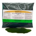 Prime Chlorella Powder 1kg Bulk