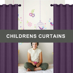 Curtains Online Custom Made Curtains Ready Made