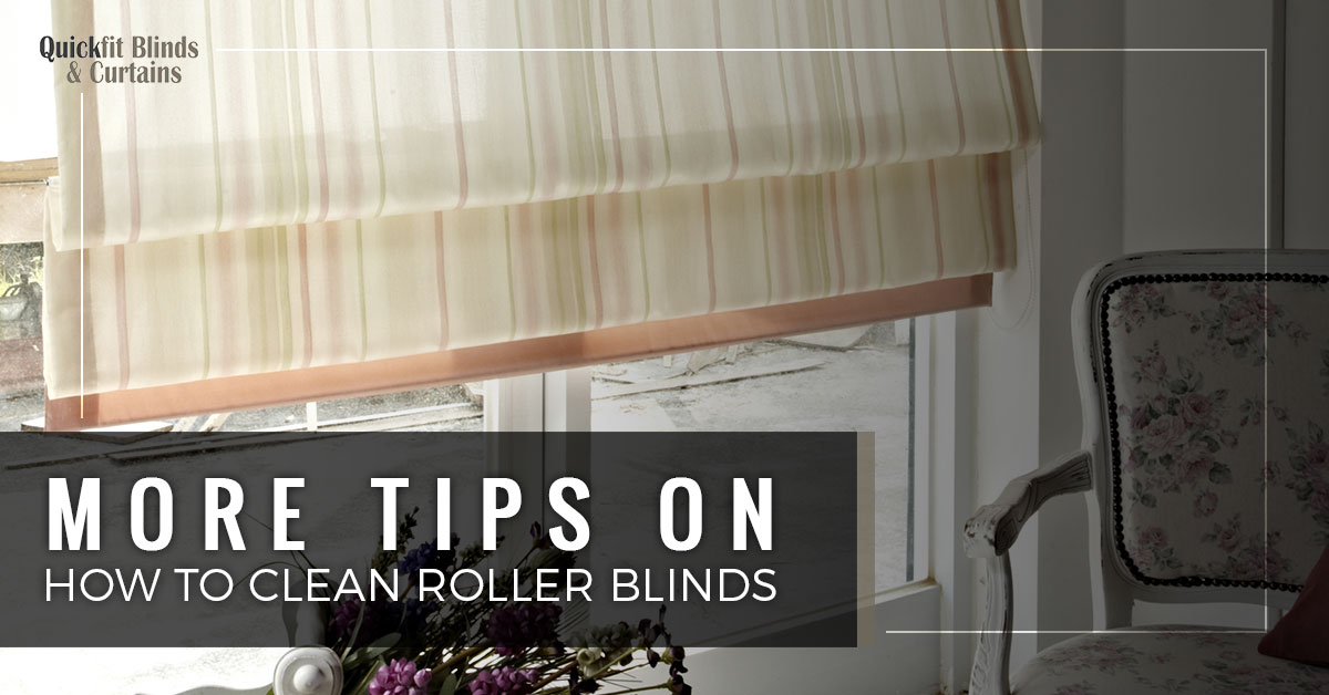 the practically karen way to how blinds spotless right cleaning clean