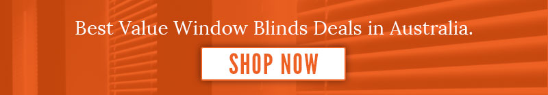 easy to clean blinds how to clean roller blinds which are easy clean quickfit and curtains