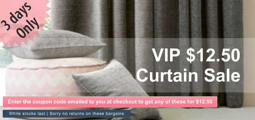 curtain-sale-banner-quickfit-curtains-12-50-17.jpg