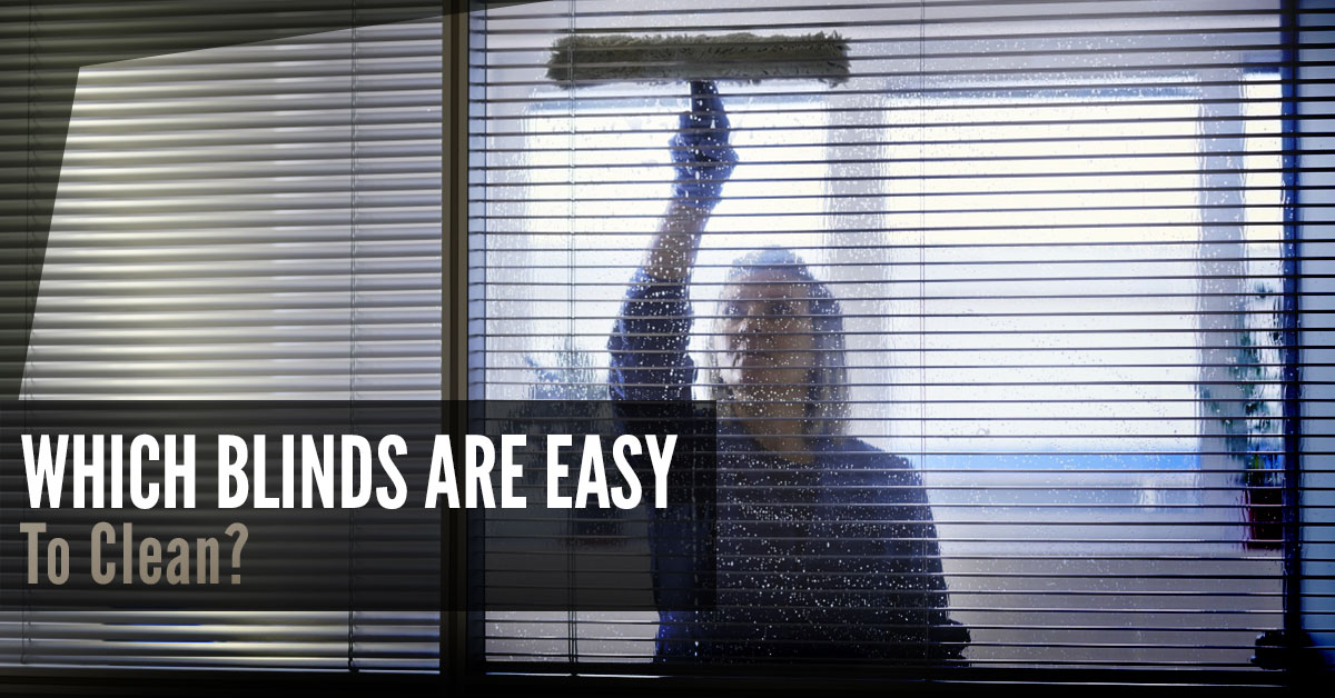 fix loaded detail roller spring curtains loades shades easy buy window blackout blinds product and