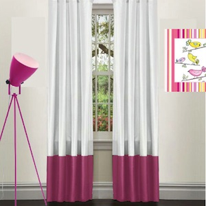 finest design your own curtains online i sheer curtains and two tone colour curtains quickfit blinds and curtains with designer sheer curtains