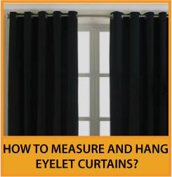 how-to-hang-eyelets.jpg