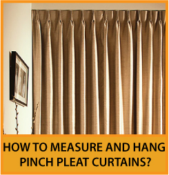 how-to-hang-pinchp.jpg