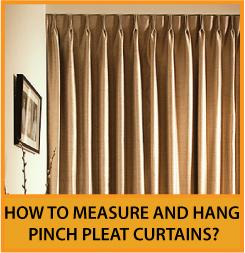 how-to-hang-pinchp.jpg