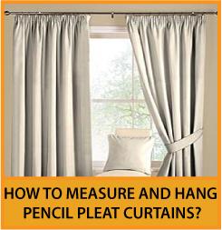 how-to-hang-pp.jpg