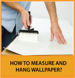 how-to-hang-wallpaper.jpg