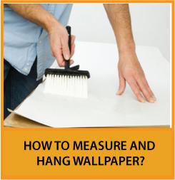 how-to-hang-wallpaper.jpg