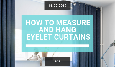 how-to-measure-and-hang-eyelet-curtains.png