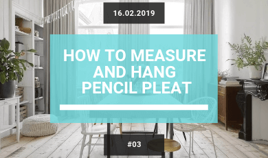 how-to-measure-and-hang-pencil-pleat-curtains.png