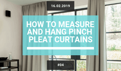 how-to-measure-and-hang-pinch-pleat-curtains.png