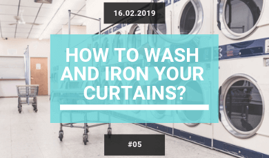 how-to-wash-and-iron-your-curtains.png