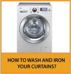 how-to-wash-curtains.jpg