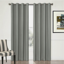 http://www.quickfitblindsandcurtains.com.au/blockout-eyelet-textured-insulated-curtain-panel-4-sizes-aspen-grey.html