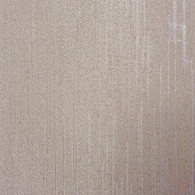 Faux Silk Look Curtains Taupe Quickfit Curtains