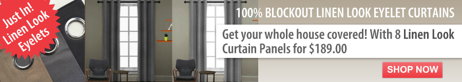linen-look-eyelets-bulk-buy-quickfit-curtain.jpg