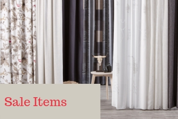 cheap curtains | curtains online australia | buy curtains online