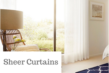 online curtains | blockout curtains | ready made curtains