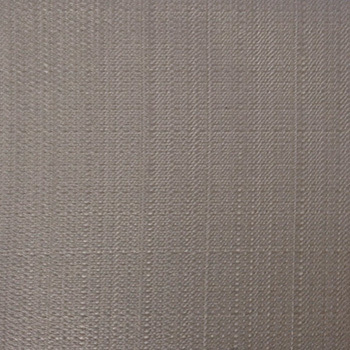 Latte Sorrento Insulated Blockout Eyelet Curtains Quickfit