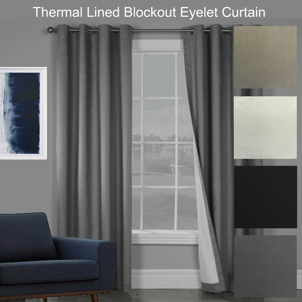 Captivating (ONE CURTAIN PANEL PER PACK)