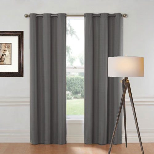 An Awesome Colour Pallet For 2015 Charcoal Grey Black