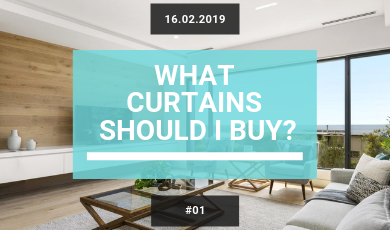 what-curtains-should-i-buy.png