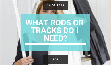 what-rods-and-tracks-do-I-need.png