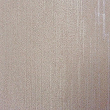 VILLA SWATCH TAUPE