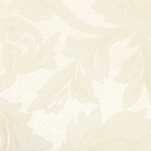 BRIGHTON CUSTOM MAKE FABRIC SWATCH IVORY | Sold Out!
