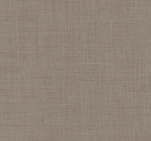 HAMPTON CUSTOM MAKE FABRIC SWATCH MOCHA / CAFE