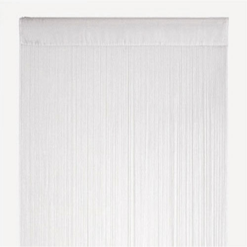 String Curtain Fringe Curtain