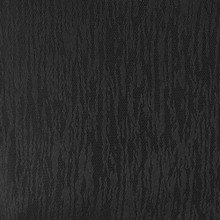 WESTWOOD CUSTOM MAKE FABRIC SWATCH BLACK |