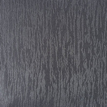 WESTWOOD CUSTOM MAKE FABRIC SWATCH CHARCOAL