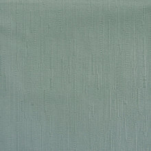 ASPEN CUSTOM MAKE FABRIC SWATCH Teal | Sold Out!