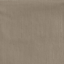 ASPEN CUSTOM MAKE FABRIC SWATCH Fawn   Sold Out!