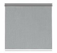 SunScreen Roller Blind Grey