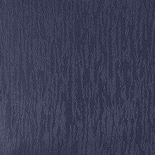 WESTWOOD CUSTOM MAKE FABRIC SWATCH NAVY BLUE