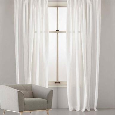 Custom Made Sheer Curtains Sheer Curtains Online Net