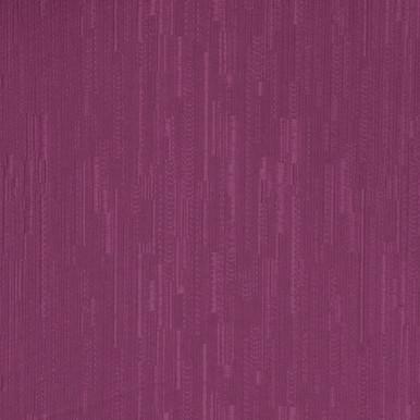 ASPEN Pink Fabric Swatch