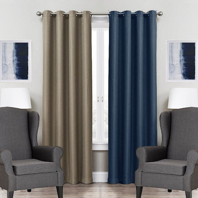 Types Of Door Knobs in addition Custom Curtains likewise Diy Easy Window Treatments Curtain Rod Ideas as well Cool Bars likewise Melbourne Custom Made Curtain 100 Blockout. on design my own shower curtain