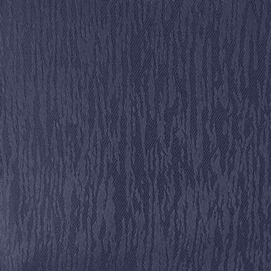 WESTWOOD Fabric Swatch NAVY